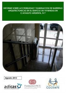 ATAULFO ARGENTA 7