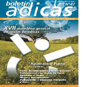 PtdaBoletin47